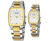Đồng hồ cặp EYKI EY027