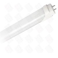Bóng đèn led Duhal DH-A801