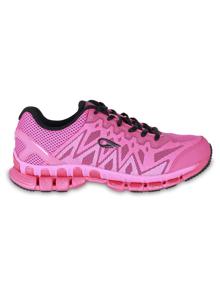 Giày đi bộ nữ Prospecs PW0WW16S512