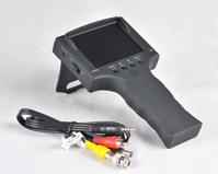 Màn hình Test Camera TS400B