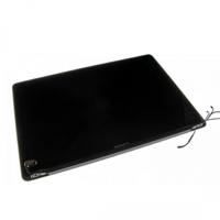 Màn hình MacBook Pro 15 Unibody (Mid 2010)