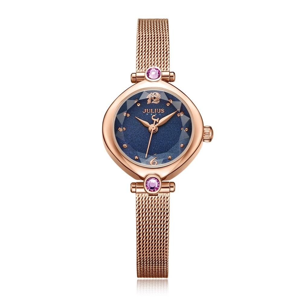Đồng hồ nữ Julius JA-1010D