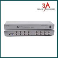 Bộ chia màn hình máy tính VGA Dtech DT-7516