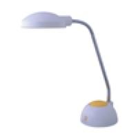 Đèn bàn Panasonic SQT-915
