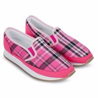 Giày Sneaker nữ Sutumi SUW009