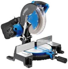 Máy cắt góc đa năng TPC-4255 1850W