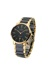 Đồng hồ nam Lotusman M805A.GJB
