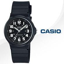 Đồng hồ đeo tay Casio MQ-71-1B
