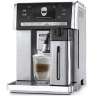 Máy pha cafe DeLonghi ESAM6900.M (ESAM 6900M/ ESAM 6900 M) - 1350W