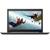 Laptop Lenovo IdeaPad 320-15IK 80XL03P3VN - Intel core i3, 4GB RAM, HDD 1TB, NVIDIA GeForce 940MX 2GB, 15.6 inch