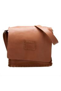 Túi xách da bò Cincinati HB03