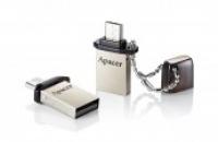 USB ổ cứng di động Apacer AH175 32GB