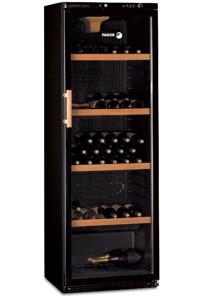 Tủ rượu Fagor FSV178 (FSV-178) - 155 chai