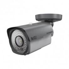 Camera Huviron SK-NP611 - 1.3MB