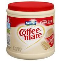 Bột Kem Pha Cà Phê Nestle 1.41kg - Mỹ