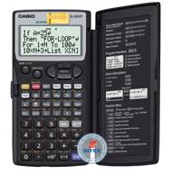 Máy tính khoa học Casio FX-5800P