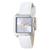 Đồng hồ nữ Kenneth Cole NY KC2848