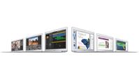 Laptop Apple Apple MacBook Air MD711ZP/A