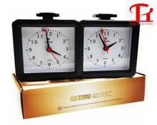 Đồng hồ thi đấu cờ vua PQ 9905