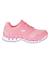 Giày đi bộ nữ Prospecs PW0WW16S631
