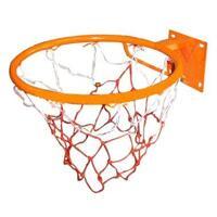 Vành bóng rổ Nguyên Đăng ZVR40 - 40cm