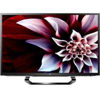 Smart Tivi LED LG 55LM6200 - 55 inch , Full HD (1920 x 1080)