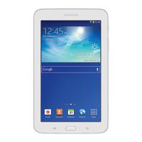 Máy tính bảng Samsung Galaxy Tab 3 Lite 7.0 (SM-T110) - 8GB, Wifi, 7.0 inch