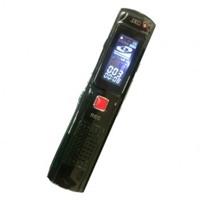 Máy ghi âm JXD 780 - 8GB