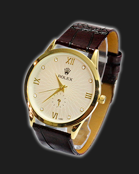 Đồng hồ đeo tay DH195