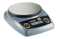 Cân kỹ thuật bỏ túi Ohaus CL5000T (5000g/1g)
