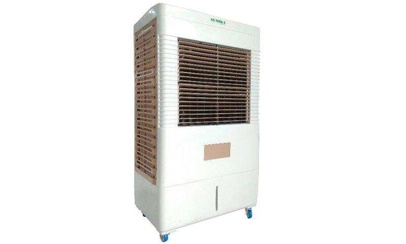 Máy làm mát không khí Sumika K600 - 180W