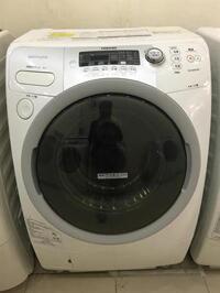 Máy giặt Toshiba TW-G500L