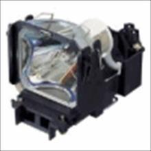 Bóng đèn máy chiếu Eiki LMP-109