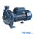 Máy bơm nước ly tâm đẩy cao 1 tầng cánh THT CPM180 1.5HP