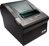 Máy in hóa đơn Birch PRP085 (PRP-085)