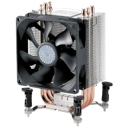 Quạt tản nhiệt Cooler Master HYPER TX3