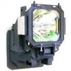 Bóng đèn máy chiếu Sanyo POA-LMP36