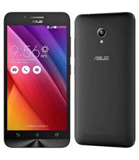 Điện thoại di động Asus ZenFone Go ZC500TG