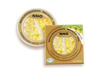 Viên nan dưỡng da NNO Nourishing Night Oil Viên nan dưỡng da NNO Nourishing Night Oil