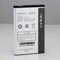 Pin Điện thoại OPPO ZIN Mã BLP515