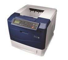 Máy in laser trắng đen DocuPrint FUJI XEROX 4622