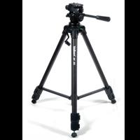 Chân máy ảnh Velbon DF-50