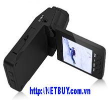 Camera hành trình CAR DVR 005HD