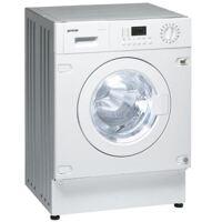 Máy giặt sấy Gorenje WDI73120