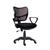 Ghế lưới xoay văn phòng FM-067#