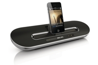 Loa dùng cho smartphone Philips Fidelio Docking Speaker DS7700