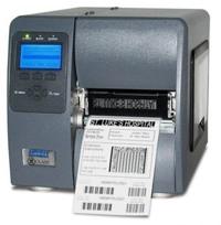 Máy in mã vạch Datamax-o'neil M Class M-4206