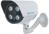 Camera box Spyeye SP108.52
