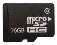 Thẻ Nhớ 16Gb Micro SD
