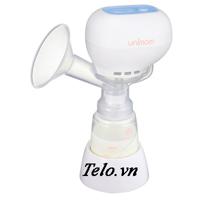 Máy hút sữa điện đơn Kpop-Eco Unimom UM871104